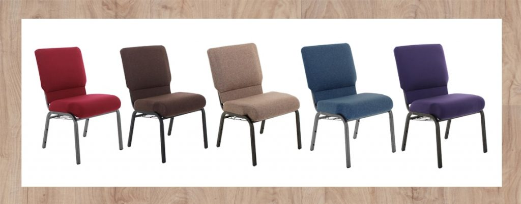 Yes  funeral homes too like our pew replacer chairs  Chair  7 some say is  the top of the BRCF line  It has flat seat sides and a more rounded corners Funeral Home Chairs   Church Furniture Canada. Funeral Home Chairs. Home Design Ideas